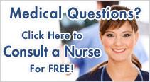 Orthopedic Consultation Tampa