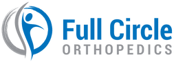 Full Circle Knee & Orthopedic Centers