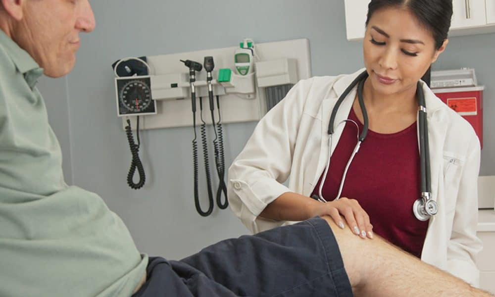 ACL Repair Surgery: What to Expect